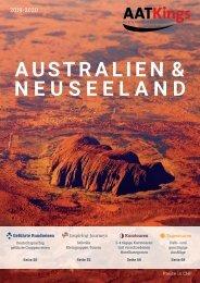 AAT Kings_Australia-New Zealand 2019-20_CHF_med