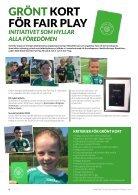 Stockholms Fotboll - Page 4