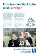 Stockholms Fotboll - Page 5