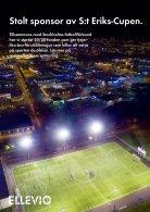 Stockholms Fotboll - Page 7