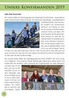 JB_03_05_2019 - Page 6