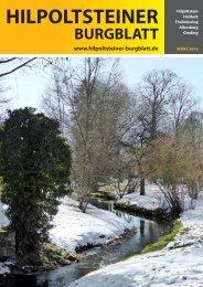 Burgblatt 2019-03