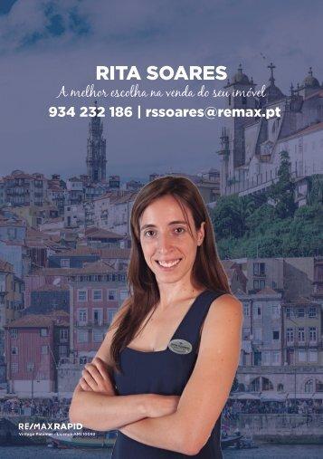 Dossier Rita Soares