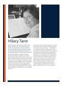 Hilary Tann Catalogue - Page 2