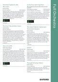 Hilary Tann Catalogue - Page 7