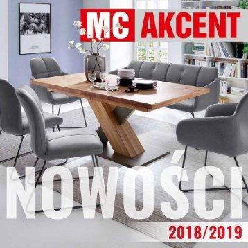 MC Akcent