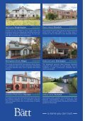 Local Life - Wigan - March 2019 - Page 2