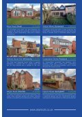 Local Life - Wigan - March 2019 - Page 3