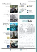 Local Life - Chorley - March 2019 - Page 7