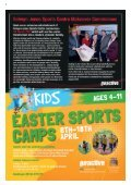 Local Life - St Helens - March 2019 - Page 2