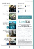 Local Life - St Helens - March 2019 - Page 5
