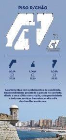 Empreendimento - Matosinhos - Elsa Silva - Page 2
