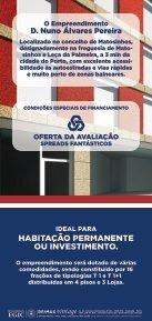 Empreendimento - Matosinhos - Elsa Silva - Page 6