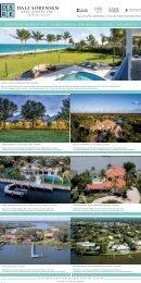 Sorensen Real Estate: Treasure