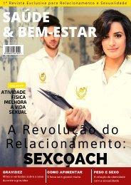 Revista Saúde e Bem-estar