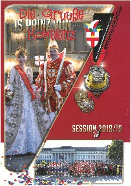 Session2018-19
