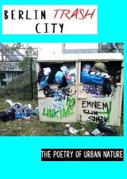 Berlin Trash City