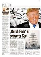Berliner Kurier 21.02.2019 - Seite 2