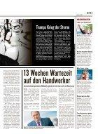 Berliner Kurier 21.02.2019 - Seite 3