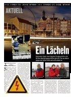 Berliner Kurier 21.02.2019 - Seite 4