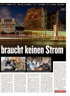 Berliner Kurier 21.02.2019 - Seite 5