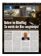 Berliner Kurier 21.02.2019 - Seite 6