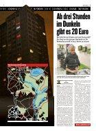 Berliner Kurier 21.02.2019 - Seite 7