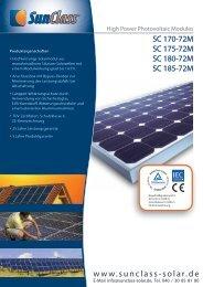 www.sunclass-solar.de