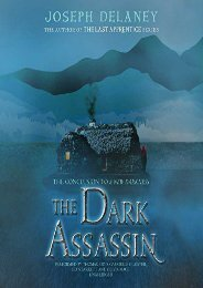 [+][PDF] TOP TREND The Dark Assassin (A New Darkness)  [DOWNLOAD]