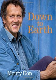 [+][PDF] TOP TREND Down to Earth: Gardening Wisdom  [DOWNLOAD]