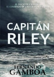 [+][PDF] TOP TREND Capitan Riley  [FREE]