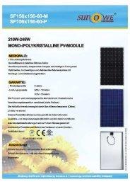 SF 156x156-60 2010 09 21 - Havelland Solar