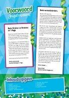 peuleschilleke2019 - Page 3