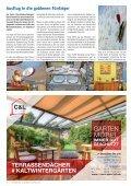 Hamburg Nordost Magazin Ausgabe 1.2019 - Page 4