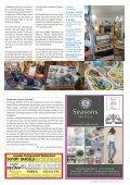 Hamburg Nordost Magazin Ausgabe 1.2019 - Page 5