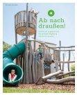 Jahresjournal 01|2019 Familienhotel Huber in Vals|Südtirol - MADE FOR FAMILIES - Page 6