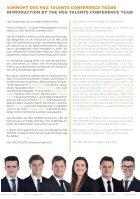 Company-Profiles_2019_r - Seite 2