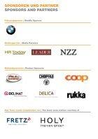 Company-Profiles_2019_r - Seite 3