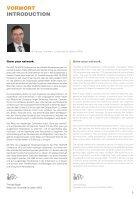 Company-Profiles_2019_r - Seite 4