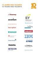 Company-Profiles_2019_r - Seite 5