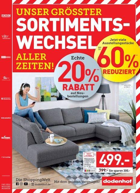 Angebote_Wohnen_PW43