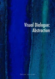 Visual Dialogue-Abstraction_Seoul_low-min