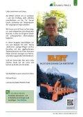 GALABAU PRAXIS 02-2019 - Page 3