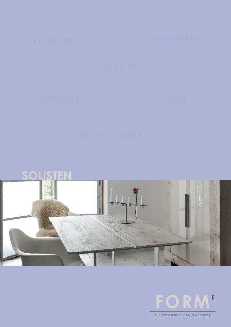 solisten-screenversion