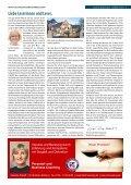 Gazette Zehlendorf März 2019 - Seite 3