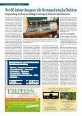 Gazette Zehlendorf März 2019 - Seite 4