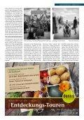 Gazette Zehlendorf März 2019 - Seite 7