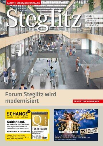 2019-03-Steglitz