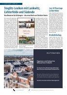 2019-03-Steglitz - Seite 2