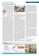 2019-03-Steglitz - Seite 3